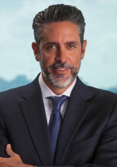 Emilio Guzmán