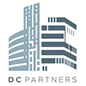 DCpartners